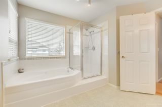 """Photo 14: 2391 THAMES Crescent in Port Coquitlam: Riverwood House for sale in """"Riverwood"""" : MLS®# R2448899"""