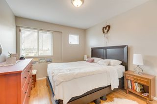"""Photo 15: 2391 THAMES Crescent in Port Coquitlam: Riverwood House for sale in """"Riverwood"""" : MLS®# R2448899"""