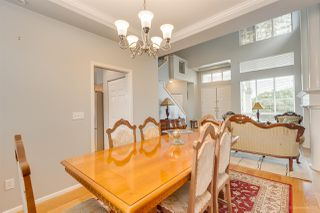 """Photo 6: 2391 THAMES Crescent in Port Coquitlam: Riverwood House for sale in """"Riverwood"""" : MLS®# R2448899"""