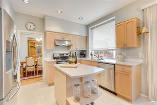 """Photo 7: 2391 THAMES Crescent in Port Coquitlam: Riverwood House for sale in """"Riverwood"""" : MLS®# R2448899"""