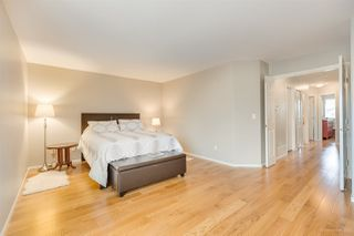 """Photo 13: 2391 THAMES Crescent in Port Coquitlam: Riverwood House for sale in """"Riverwood"""" : MLS®# R2448899"""