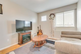 """Photo 16: 2391 THAMES Crescent in Port Coquitlam: Riverwood House for sale in """"Riverwood"""" : MLS®# R2448899"""