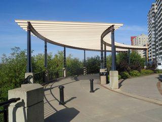 Photo 30: 405 10028 119 Street in Edmonton: Zone 12 Condo for sale : MLS®# E4195672