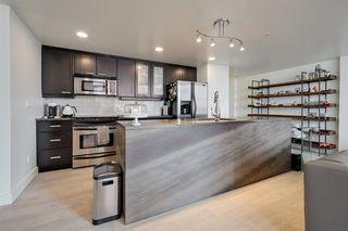 Photo 9: 405 10028 119 Street in Edmonton: Zone 12 Condo for sale : MLS®# E4195672