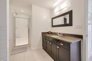 Photo 22: 405 10028 119 Street in Edmonton: Zone 12 Condo for sale : MLS®# E4195672