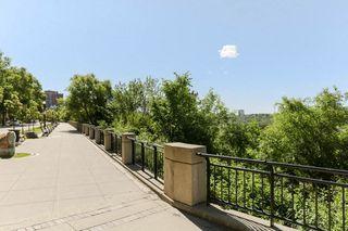 Photo 32: 405 10028 119 Street in Edmonton: Zone 12 Condo for sale : MLS®# E4195672