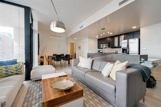 Photo 19: 405 10028 119 Street in Edmonton: Zone 12 Condo for sale : MLS®# E4195672