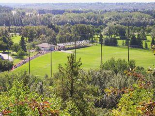 Photo 34: 405 10028 119 Street in Edmonton: Zone 12 Condo for sale : MLS®# E4195672
