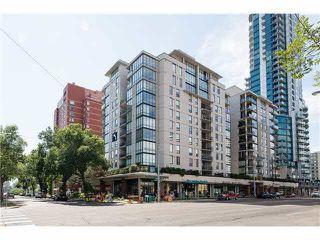 Photo 2: 405 10028 119 Street in Edmonton: Zone 12 Condo for sale : MLS®# E4195672