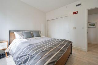 Photo 21: 405 10028 119 Street in Edmonton: Zone 12 Condo for sale : MLS®# E4195672