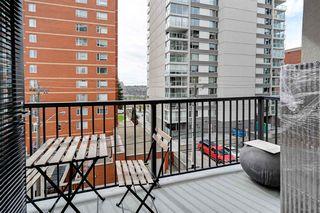 Photo 26: 405 10028 119 Street in Edmonton: Zone 12 Condo for sale : MLS®# E4195672