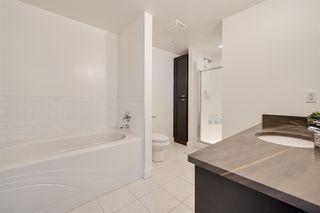 Photo 23: 405 10028 119 Street in Edmonton: Zone 12 Condo for sale : MLS®# E4195672