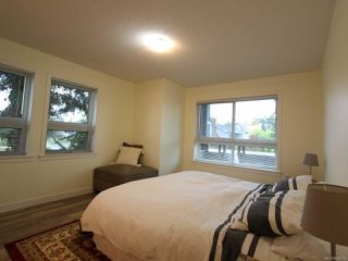Photo 16: 301 567 Townsite Rd in NANAIMO: Na Central Nanaimo Condo for sale (Nanaimo)  : MLS®# 838730