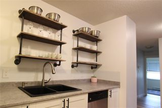 Photo 20: 301 567 Townsite Rd in NANAIMO: Na Central Nanaimo Condo for sale (Nanaimo)  : MLS®# 838730