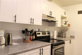 Photo 1: 301 567 Townsite Rd in NANAIMO: Na Central Nanaimo Condo for sale (Nanaimo)  : MLS®# 838730