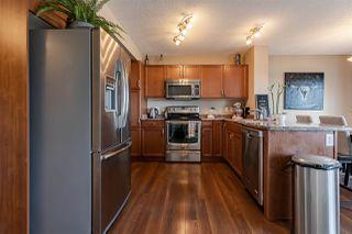 Photo 5: 41, 445 Brintnell Boulevard in Edmonton: Zone 03 House Half Duplex for sale : MLS®# E4199657
