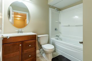 Photo 20: 41, 445 Brintnell Boulevard in Edmonton: Zone 03 House Half Duplex for sale : MLS®# E4199657