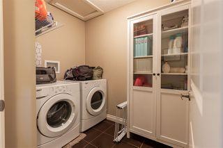 Photo 9: 41, 445 Brintnell Boulevard in Edmonton: Zone 03 House Half Duplex for sale : MLS®# E4199657