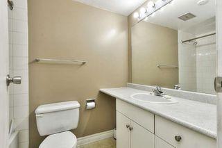 Photo 13: 103 14520 52 Street in Edmonton: Zone 02 Condo for sale : MLS®# E4200915