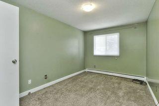 Photo 14: 103 14520 52 Street in Edmonton: Zone 02 Condo for sale : MLS®# E4200915