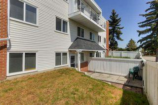 Photo 2: 103 14520 52 Street in Edmonton: Zone 02 Condo for sale : MLS®# E4200915
