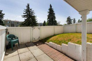 Photo 3: 103 14520 52 Street in Edmonton: Zone 02 Condo for sale : MLS®# E4200915