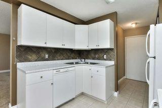 Photo 7: 103 14520 52 Street in Edmonton: Zone 02 Condo for sale : MLS®# E4200915