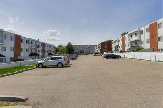 Photo 21: 103 14520 52 Street in Edmonton: Zone 02 Condo for sale : MLS®# E4200915