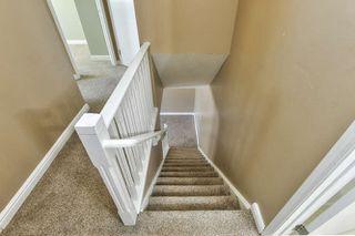 Photo 12: 103 14520 52 Street in Edmonton: Zone 02 Condo for sale : MLS®# E4200915