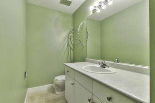 Photo 17: 103 14520 52 Street in Edmonton: Zone 02 Condo for sale : MLS®# E4200915