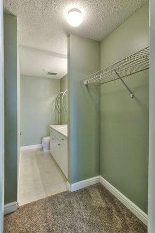 Photo 16: 103 14520 52 Street in Edmonton: Zone 02 Condo for sale : MLS®# E4200915