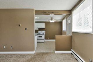 Photo 10: 103 14520 52 Street in Edmonton: Zone 02 Condo for sale : MLS®# E4200915