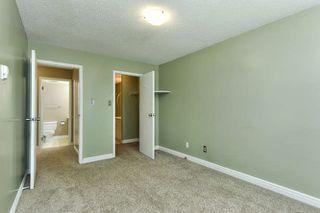 Photo 15: 103 14520 52 Street in Edmonton: Zone 02 Condo for sale : MLS®# E4200915