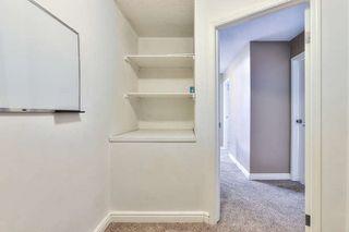 Photo 20: 103 14520 52 Street in Edmonton: Zone 02 Condo for sale : MLS®# E4200915