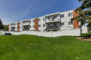 Photo 22: 103 14520 52 Street in Edmonton: Zone 02 Condo for sale : MLS®# E4200915