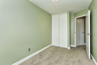 Photo 19: 103 14520 52 Street in Edmonton: Zone 02 Condo for sale : MLS®# E4200915