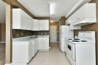 Photo 6: 103 14520 52 Street in Edmonton: Zone 02 Condo for sale : MLS®# E4200915