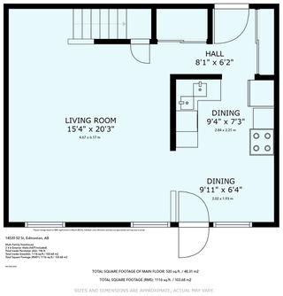 Photo 24: 103 14520 52 Street in Edmonton: Zone 02 Condo for sale : MLS®# E4200915