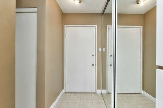 Photo 8: 103 14520 52 Street in Edmonton: Zone 02 Condo for sale : MLS®# E4200915