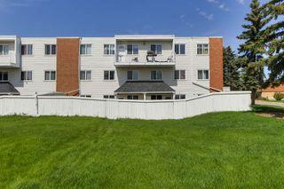 Photo 1: 103 14520 52 Street in Edmonton: Zone 02 Condo for sale : MLS®# E4200915