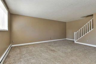 Photo 9: 103 14520 52 Street in Edmonton: Zone 02 Condo for sale : MLS®# E4200915