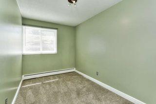 Photo 18: 103 14520 52 Street in Edmonton: Zone 02 Condo for sale : MLS®# E4200915