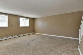 Photo 11: 103 14520 52 Street in Edmonton: Zone 02 Condo for sale : MLS®# E4200915