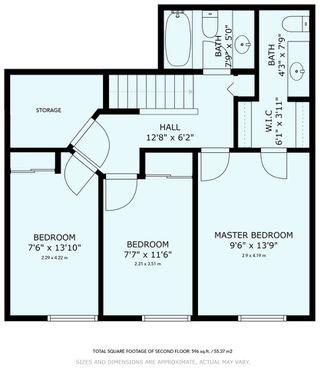 Photo 23: 103 14520 52 Street in Edmonton: Zone 02 Condo for sale : MLS®# E4200915