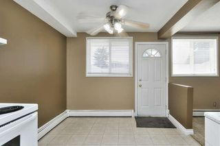 Photo 5: 103 14520 52 Street in Edmonton: Zone 02 Condo for sale : MLS®# E4200915