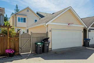 Photo 39: 303 173 Street in Surrey: Pacific Douglas House for sale (South Surrey White Rock)  : MLS®# R2468308