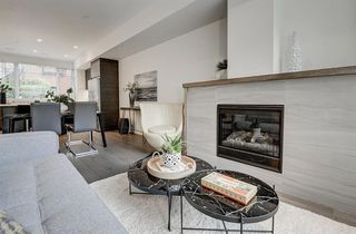 Photo 14: 303 1818 14A Street SW in Calgary: Bankview Row/Townhouse for sale : MLS®# C4303563
