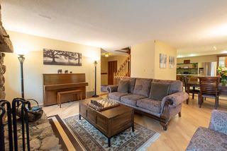 Photo 12: 10443 86 Avenue in Edmonton: Zone 15 House for sale : MLS®# E4203769