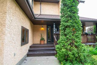 Photo 2: 10443 86 Avenue in Edmonton: Zone 15 House for sale : MLS®# E4203769