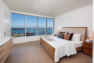 Photo 10: DOWNTOWN Condo for sale : 2 bedrooms : 888 W E Street #2504 in San Diego
